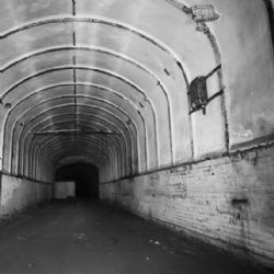Draklow Tunnels