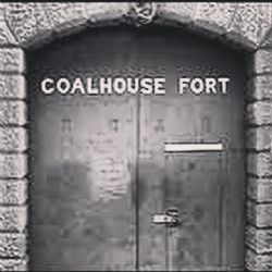 Coal House Fort