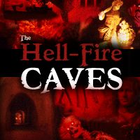 The Hell-Fire Caves